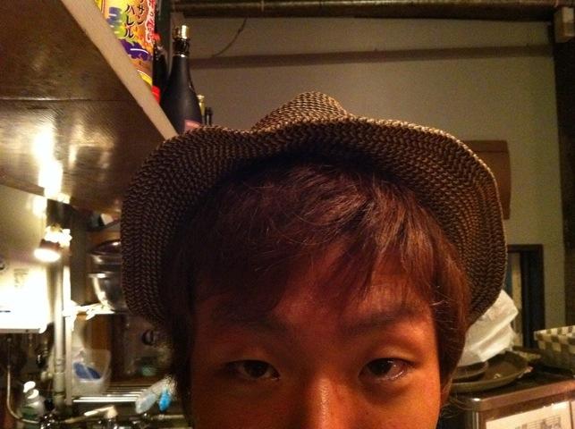 20110813-002433.jpg