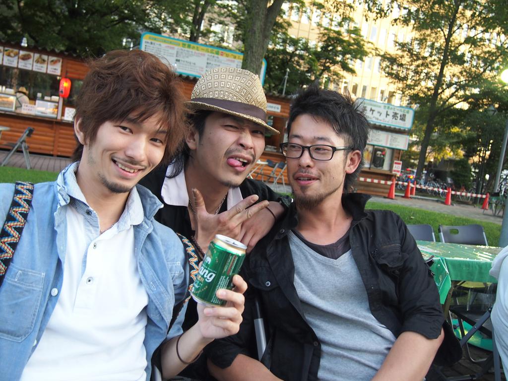 世界のビール 5